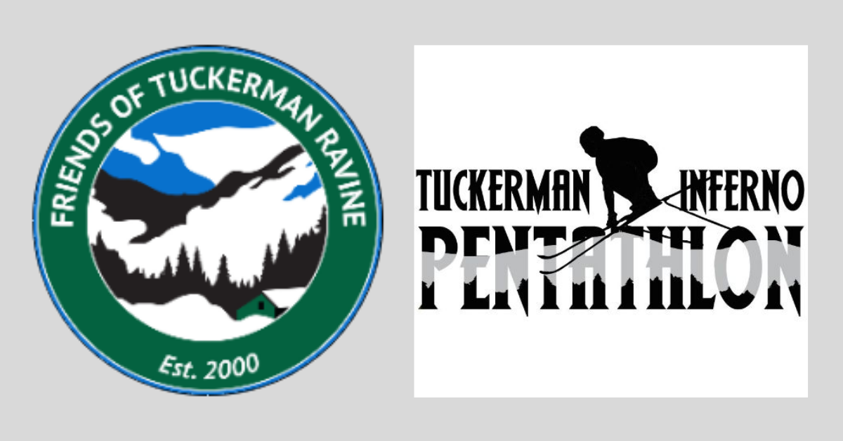 Tuckerman Inferno Pentathlon